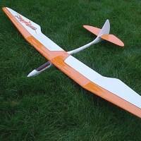 Non Scale Gliders
