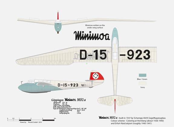 D 15 923 1941 s