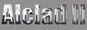 AlcladII