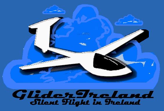 logo gliderireland final